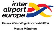 inter airport Europe 2017 ©inter airport